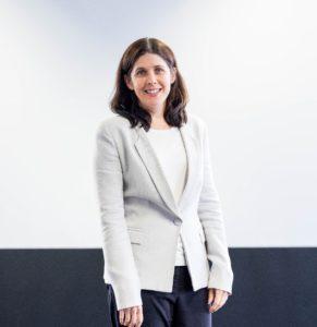 Melinda Percival