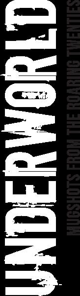 underworld_logo